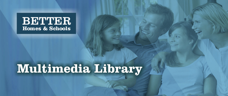 Family Multimedia Library png v2
